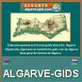 Algarve Tourist Guide!